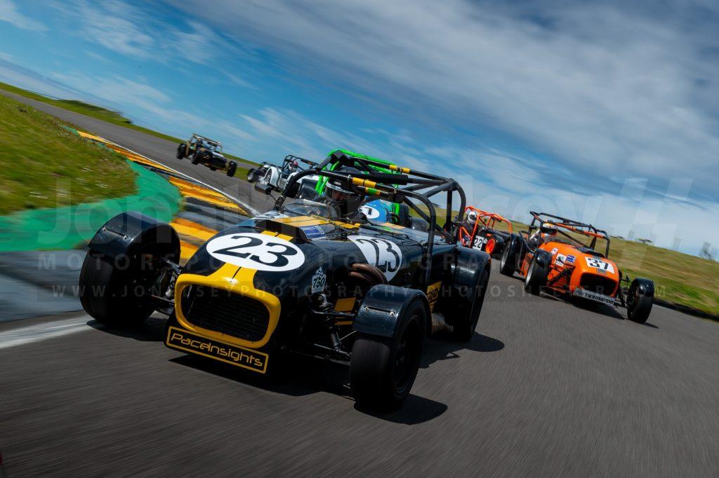 About Samir Abid - Racecar Engineering Blog Your Data Driven