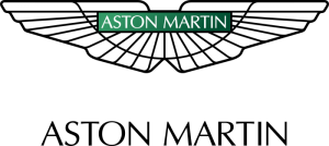 Motorsports advice from Your Data Driven - Previously worked with Aston Martin.